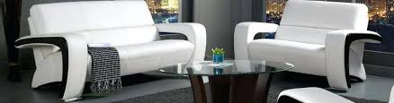 american furniture warehouse az careers gilbert jobs rental clearance center
