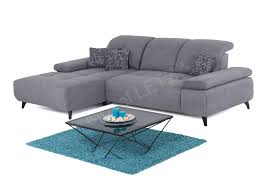 Couch Beistelltisch Poco