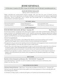 International Business Resume Updated Formidable International