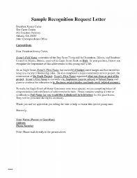 Letter Of Recommendation Format Novasatfm Tk Oyle Kalakaari Co