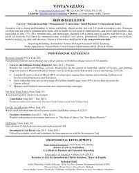 resume template resume skills list warehouse volumetrics co list of professional skills and abilities creative ways to list professional computer skills for resume professional