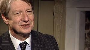 Meet the Author: Satirist P J O'Rourke - BBC News