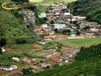 imagem de Nova Belém Minas Gerais n-2