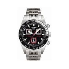 dior homme chiffre rouge wristwatch watch dior orologio uomo con quadrante rotondo nero cassa in acciaio bracciale in acciaio con chiusura