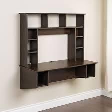 floating desk with storage ikea murphy desk ikea folding shelf