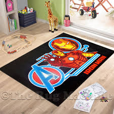 washable rugs for kids educational rugs wayfaird13