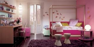 teenage girl furniture ideas. Simple Girl 40 Teen Girls Bedroom Ideas U2013 How To Make Them Cool And Comfortable  Kids  Room  In Teenage Girl Furniture Ideas