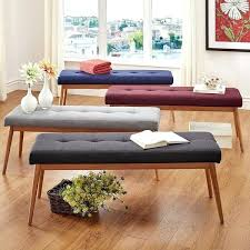 living room bench best living room bench ideas on front entrance