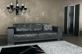 leather sofa spray modern spray paint leather sofa image home modern distressed leather sofa furniture leather
