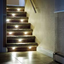 led stair lighting kit. Led Stair Lighting-beautiful-lights Lighting Kit