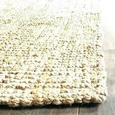 jute rugs sisal vs jute jute and sisal rugs jute and sisal rugs jute jute rugs