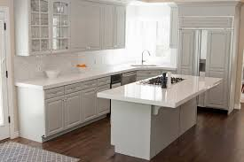 laminate kitchen countertops with white cabinets. White Laminate Kitchen Countertops With Regard To Countertop Plan 17 Cabinets T