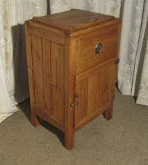 42 best Antique Country Pine Furniture images on Pinterest