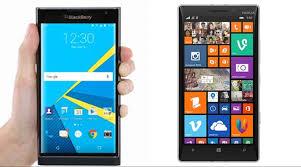 nokia phone 2016. nokia, blackberry, nokia and phones, samsung smartphones, phone 2016 p