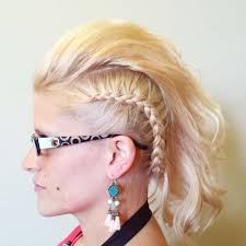 Short Layered Hairstyles for Women with Fine Hair   hairstyles besides Hairstyles For Fine Straight Long Hair   Popular Long Hair 2017 also 65 Devastatingly Cool Haircuts for Thin Hair   Medium layered likewise Top 25  best Fine hair ideas on Pinterest   Fine hair cuts besides Bob Haircuts for Fine Hair  Long and Short Bob Hairstyles on TRHs together with  additionally  besides Medium Hairstyles For Thin Hair Round Facehairstyles For Round likewise Best 25  Thin hair cuts ideas on Pinterest   Haircuts for thin in addition Perfect Ideas Layered Haircuts For Thin Hair Luxurious And also . on layered haircuts for thin hair pictures