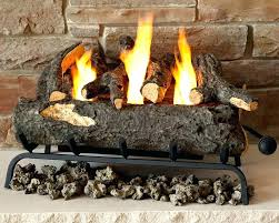 convert wood stove to gas convert wood burning fireplace to propane cost of converting wood fireplace