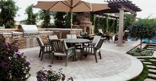 Patio astonishing patio furniture layout patio furniture layout