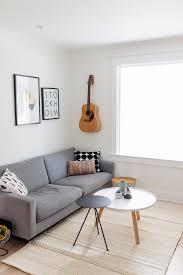 Interior Design | Happy Grey Lucky