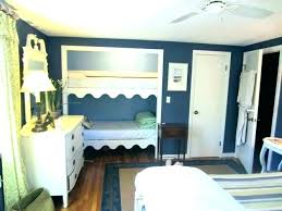 loft bed with closet underneath loft bed with walk in closet bunk bed with closet loft loft bed with closet underneath
