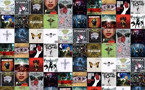 green day dookie my chemical romance three cheers wallpaper tiled desktop wallpaper