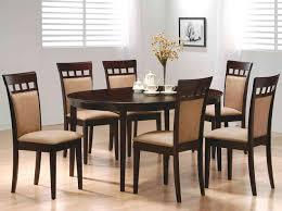 Kitchen Table Light Light Oak Oval Kitchen Table Best Kitchen Ideas 2017