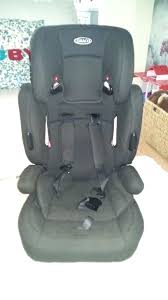graco car seat cover car seat group can graco car seat covers be washed graco car