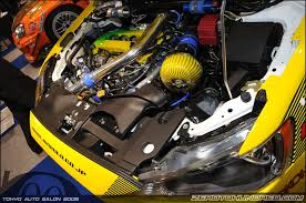 official evo x engine bay picture th evolutionm net jun