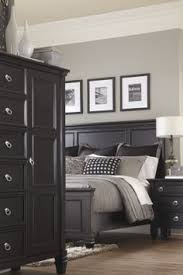 18 best model home | master bedrooms images on Pinterest | Bedrooms ...