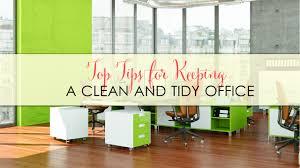 company tidy office. Tidy Office. Office I Company