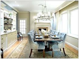 how to swag a chandelier how to swag a chandelier elegant linear dining room chandeliers swag how to swag a chandelier