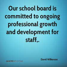 David Wilkerson Quotes | QuoteHD via Relatably.com