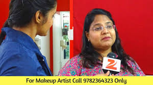 best bridal makeup artists in jaipur party services wedding