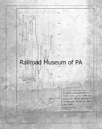 Conrail Track Charts Search Results Susquehana Or Susquehana Found 3904 Records