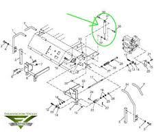 john deere z trak 737 wiring diagram john wiring diagrams online