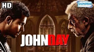 john day hd hindi full movie in mins naseeruddin shah john day hd hindi full movie in 15 mins naseeruddin shah randeep hooda shernaz patel