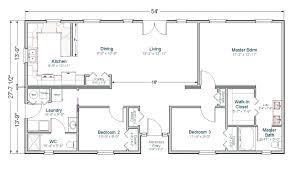 1600 sq ft house plans. 1600 square foot house plans ranch awesome sq ft home . e