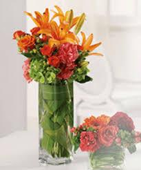 Modern Floral Arrangements Ideas Ideas About Modern Flower Arrangements And  Wonderful Floral Trends