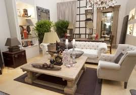furniture store near me. full size of furniture store near me favored unfinished stores a