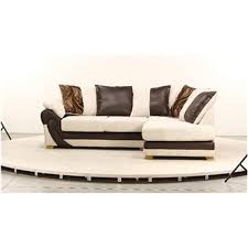 brooklyn corner sofa