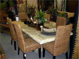 luxurypatio modern rattan tommy bahama outdoor furniture. Deals On Patio Furniture Classy 45 Luxury Sets Wicker Luxurypatio Modern Rattan Tommy Bahama Outdoor F
