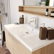 bathroom sinks and faucets. Chrome Finishing Single-hole Bathroom Sink Faucet Sinks And Faucets