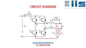 bridge circuit diagram the wiring diagram h bridge block diagram wiring diagram circuit diagram