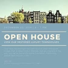 Open House Invite Samples Open House Invitation Cafe322 Com