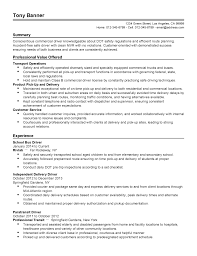 Free Resume Checker Online Check Resume Online Sheeshainfo manufacturing executive cover letter 91