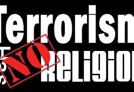 Ислам и терроризм попытка анализа Галым Жусипбек Ислам и терроризм попытка анализа