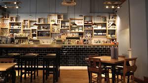 images of back bars | Displaying (19) Gallery Images For Restaurant Back  Bar Design