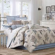 comforter sets cool design harbour house comforter sets harbor bedding hayneedle coastline set by from