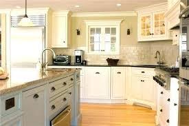 white kitchen cabinets hardware kitchen cabinet hardware white kitchen cabinet hardware ideas incredible kitchen hardware ideas