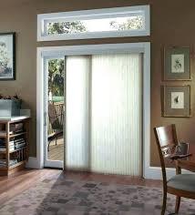 window coverings for sliding glass door sliding door window treatments ideas for sliding glass doors roman