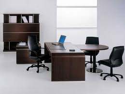 office designer online. Large Size Of Office:stunning Buy Office Furniture Online Stunning Manager Interior Design Ideas Designer